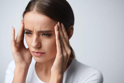 Tout comprendre sur la migraine ophtalmique