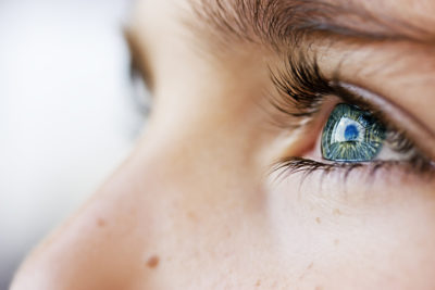 La couleur des yeux a -t-elle un impact sur notre vue ?