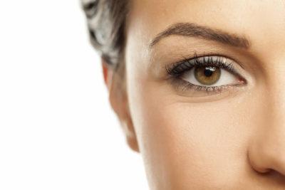 Les causes de la sécheresse oculaire - COVO 95