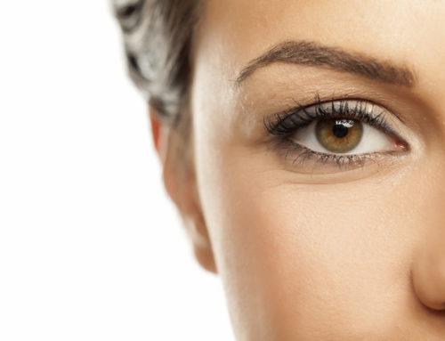 Nos conseils pour gérer la sécheresse oculaire au quotidien