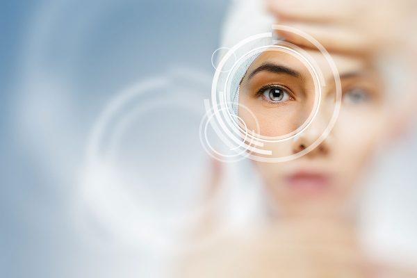 Symptômes de l'uvéite - Ophtalmologue